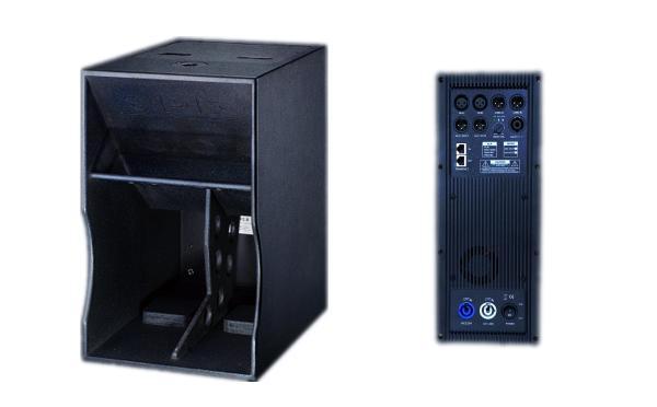 PRO-800A系统